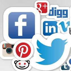 Read more about the article डिजिटल मीडिया : काय आहेत नोकरी च्या नवीन संधी.