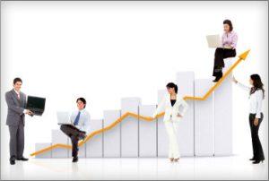Read more about the article नोकरी मध्ये प्रगती साठी कामाव्यतिरिक्त हे करावे….