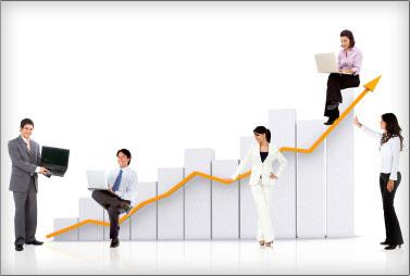 You are currently viewing नोकरी मध्ये प्रगती साठी कामाव्यतिरिक्त हे करावे….