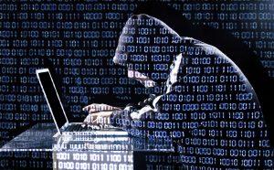 Read more about the article सायबर अटॅक टाळण्यासाठी आपल्या पासवर्डची काळजी कशी घेता येईल.