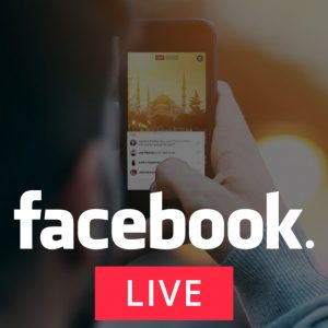 Read more about the article फेसबुक लाईव्हमधले नवीन फिचर्स माहितीयेत ?