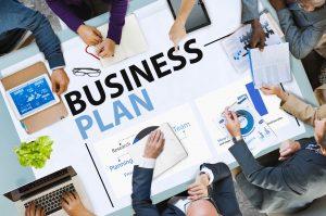 """Read more about the article नवीन व्यवसाय सुरु करण्यासाठी """"बिझनेस चा मास्टर प्लॅन"""""""