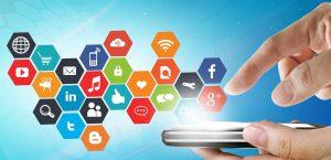 Read more about the article उद्योजकांनी का करावी डिजिटल मार्केटिंग?