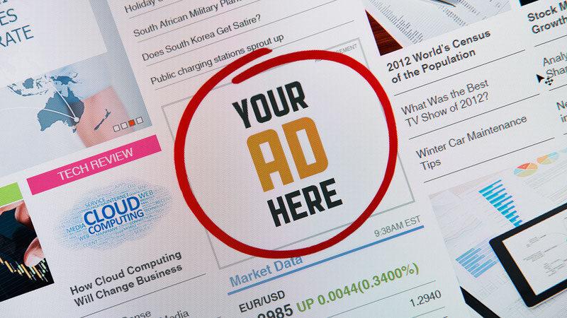 You are currently viewing विक्री वाढण्यासाठी जाहिरात कशी असावी? उद्योजकांसाठी विशेष गाईड.