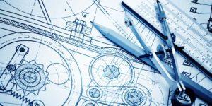 Read more about the article स्वप्नाळू पालक, इंजिनियरिंग चं भूत आणि वाढती बेरोजगारी
