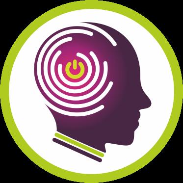 Smartelix Logo Training Mentoring Consulting