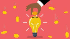 Read more about the article पैसे नसतानाही अशाप्रकारे करू शकता व्यवसाय
